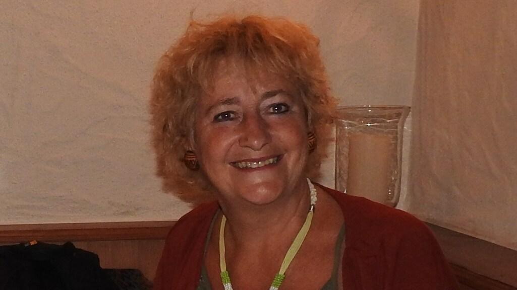 Maria Smit kampt sinds 2008 met klachten