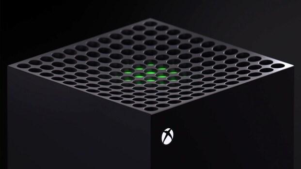 Spelcomputer Xbox Series X tot de zomer slecht verkrijgbaar