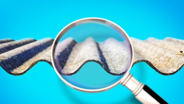 Rotterdamse startup bedenkt groene oplossing voor asbestprobleem