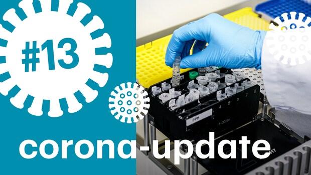 Is er kans op blijvende gevolgen voor je gezondheid na genezing van corona?