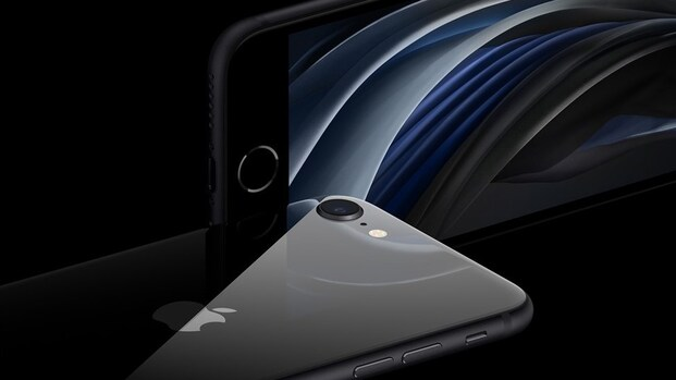 Waarom de nieuwe iPhone SE de juiste telefoon op het juiste moment is