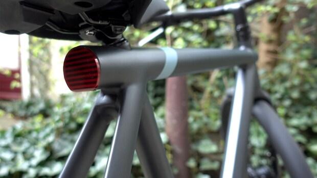 E-bikes zijn hot: omzet fietsmerk VanMoof verdrievoudigd