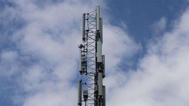 Tegenstanders 5G gaan in hoger beroep tegen de staat