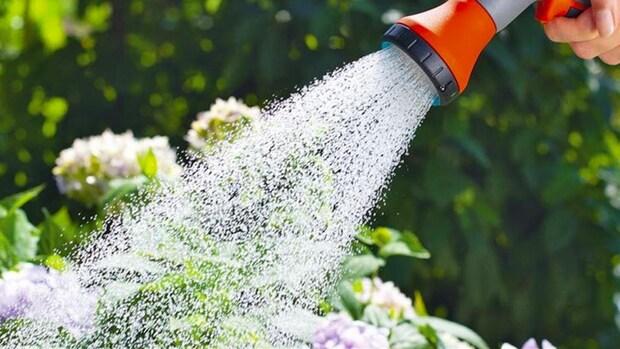 Smart garden: zo haal je alles uit je tuin