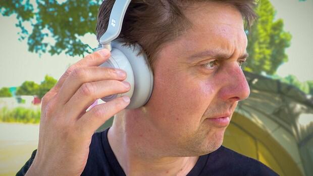 Deze koptelefoons en speakers nemen we mee op vakantie