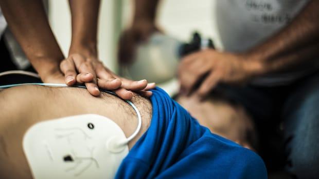 Huisartsen zagen hartinfarcten over het hoofd tijdens coronacrisis