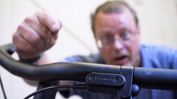 Duurtest e-bike VanMoof S3: wat is goed en wat niet?