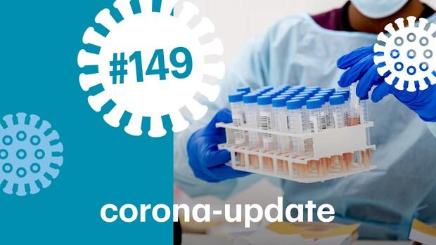 Hoe groot is de kans dat je voor de tweede keer corona krijgt?