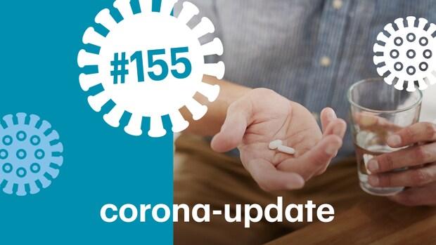 Helpt het slikken van vitamine D tegen het coronavirus?