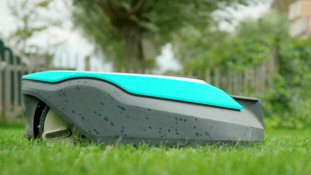 De slimste tuin van Nederland: wat heb je nodig?