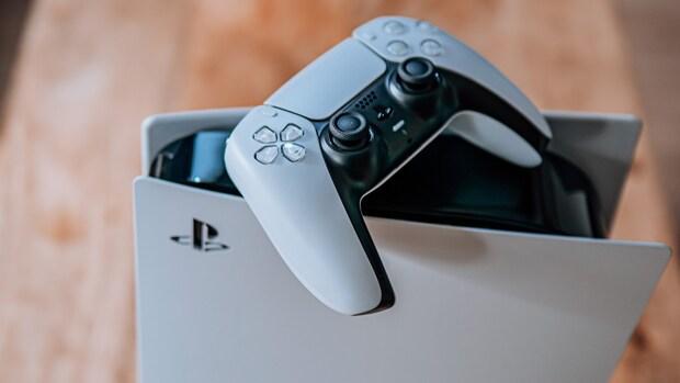 PlayStation 5 al meer dan 7,8 miljoen keer verkocht
