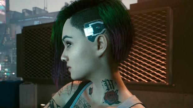 Grote patch moet veel problemen in Cyberpunk 2077 oplossen