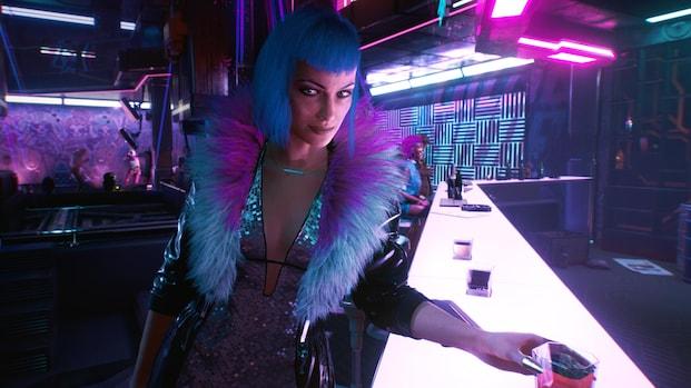 Xbox versoepelt regels geld terugvragen om bugs in Cyberpunk 2077