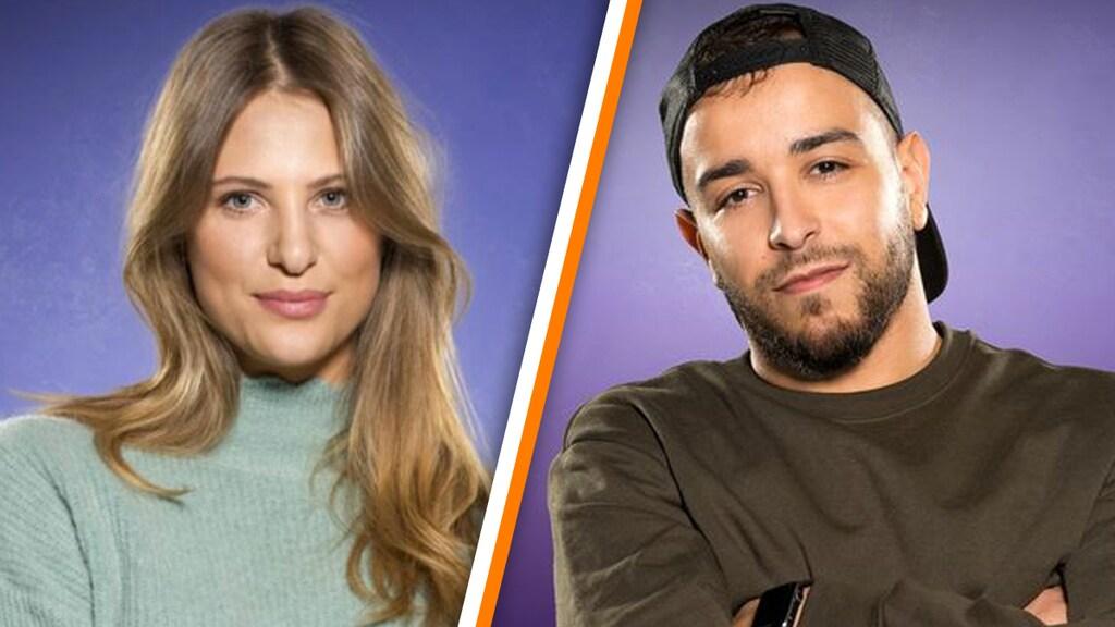 Kijkers stemmen Vlaamse Big Brother-kandidaat naar huis ...