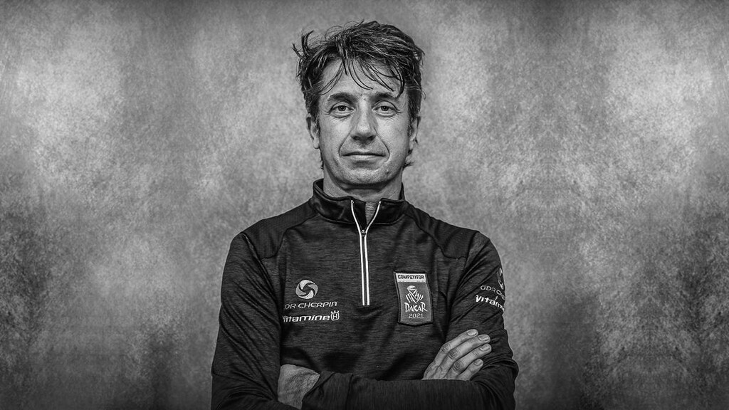 Pierre Cherpin (52)