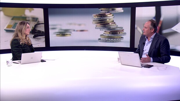 Willem Middelkoop over goud, bitcoin en de big reset