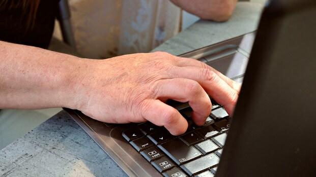GGD-sites hebben last van serveraanvallen: inloggen lukt soms niet