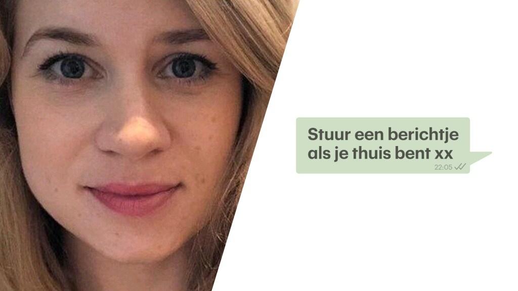 Waarom onveiligheid op straat niet een probleem van vrouwen is | RTL Nieuws
