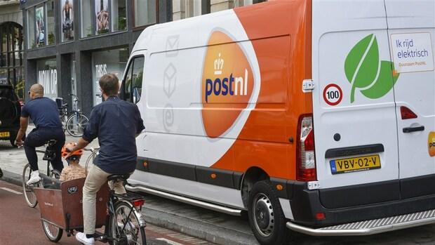 Tot 5000 euro subsidie op elektrische bestelbus voor ondernemers