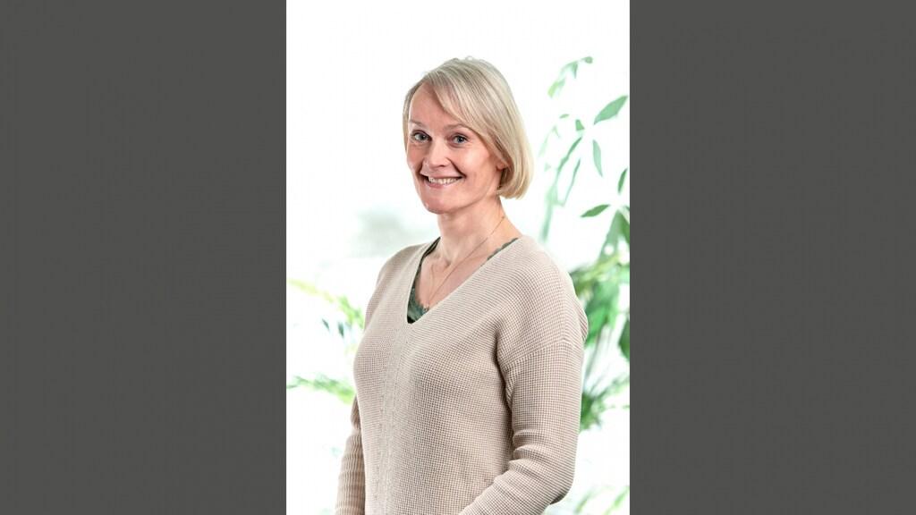 Lisa van Ginneken (D66)