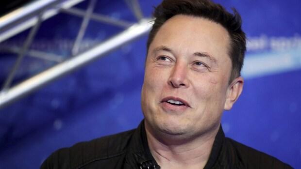 Musk houdt woord: Tesla te koop met bitcoins