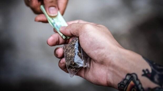 Tientallen zorgaanbieders crimineel: cliënten ingezet voor drugshandel en witwassen