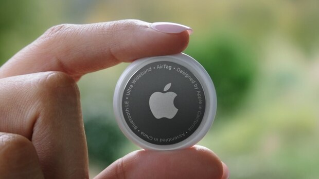 Zorgen over stalking via AirTags ondanks maatregelen Apple