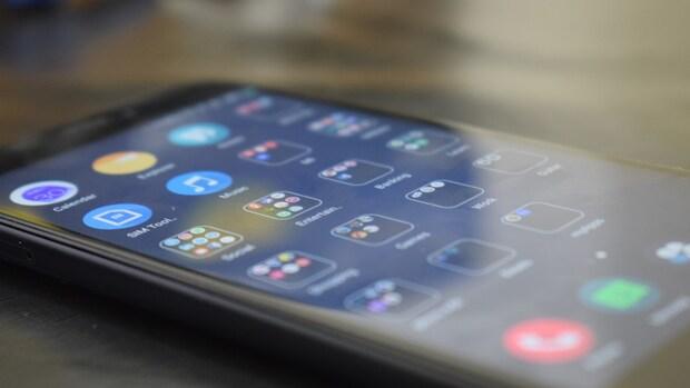 Clubhouse gestart met testen Android-app
