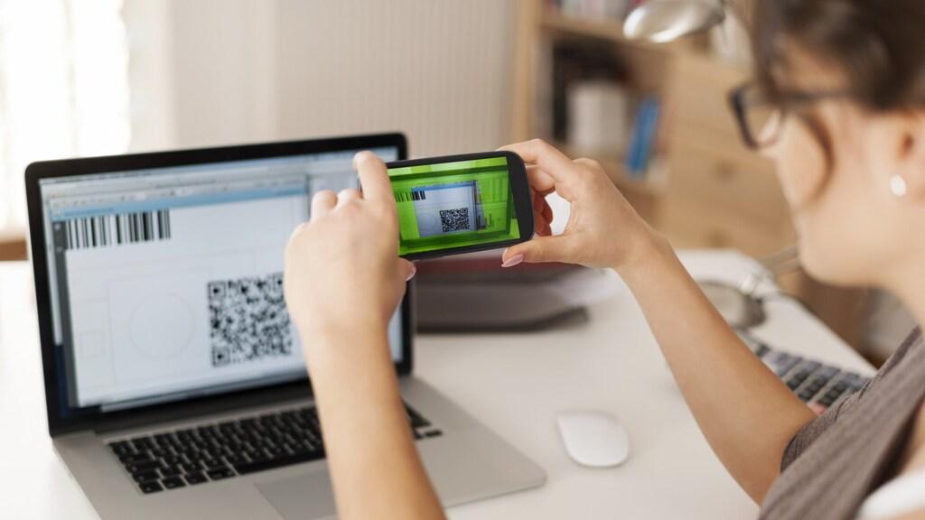 Nieuwe truc cybercriminelen: phishing met gevaarlijke QR-codes