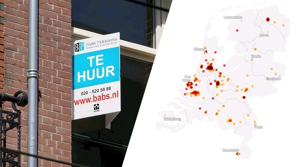 https://www.rtlnieuws.nl/onderzoek/artikel/5229332/dure-huren-huurwoning-te-veel-prijs-hoog-huisbaas-huisjesmelker