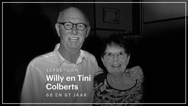 'Toen Nederland versoepelde, verloor ik mijn oom, tante, vader en moeder aan corona'