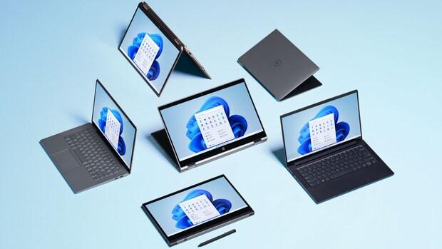 Windows 365 laat je Windows-pc's gebruiken in de cloud