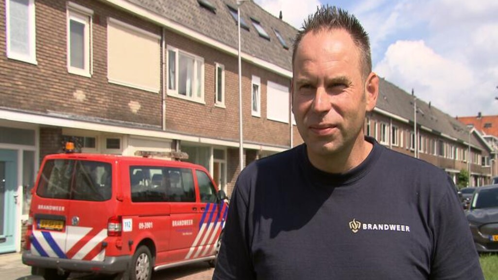 Geert-Jan Rijsterborgh