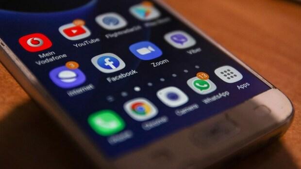'Software Israëlisch spionagebedrijf gevonden op telefoons tientallen journalisten'