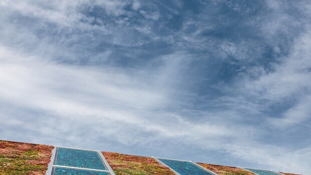 5 duurzame innovaties waarmee je direct aan de slag kunt