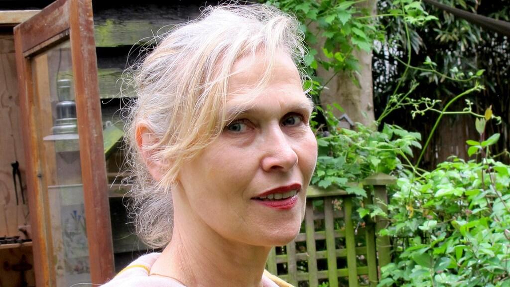 Bettine Vriesekoop