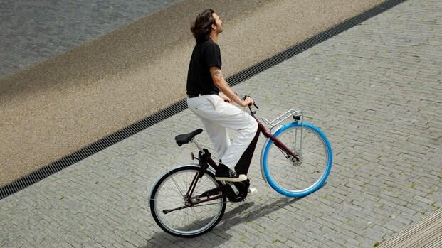 Swapfiets komt met goedkopere e-bike
