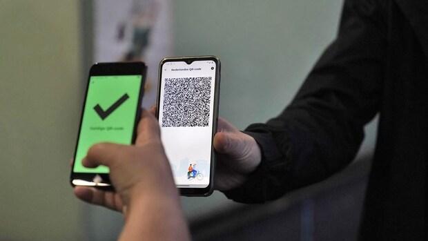 DdoS-aanvallen en drukte CoronaCheck-app zorgen voor overbelasting