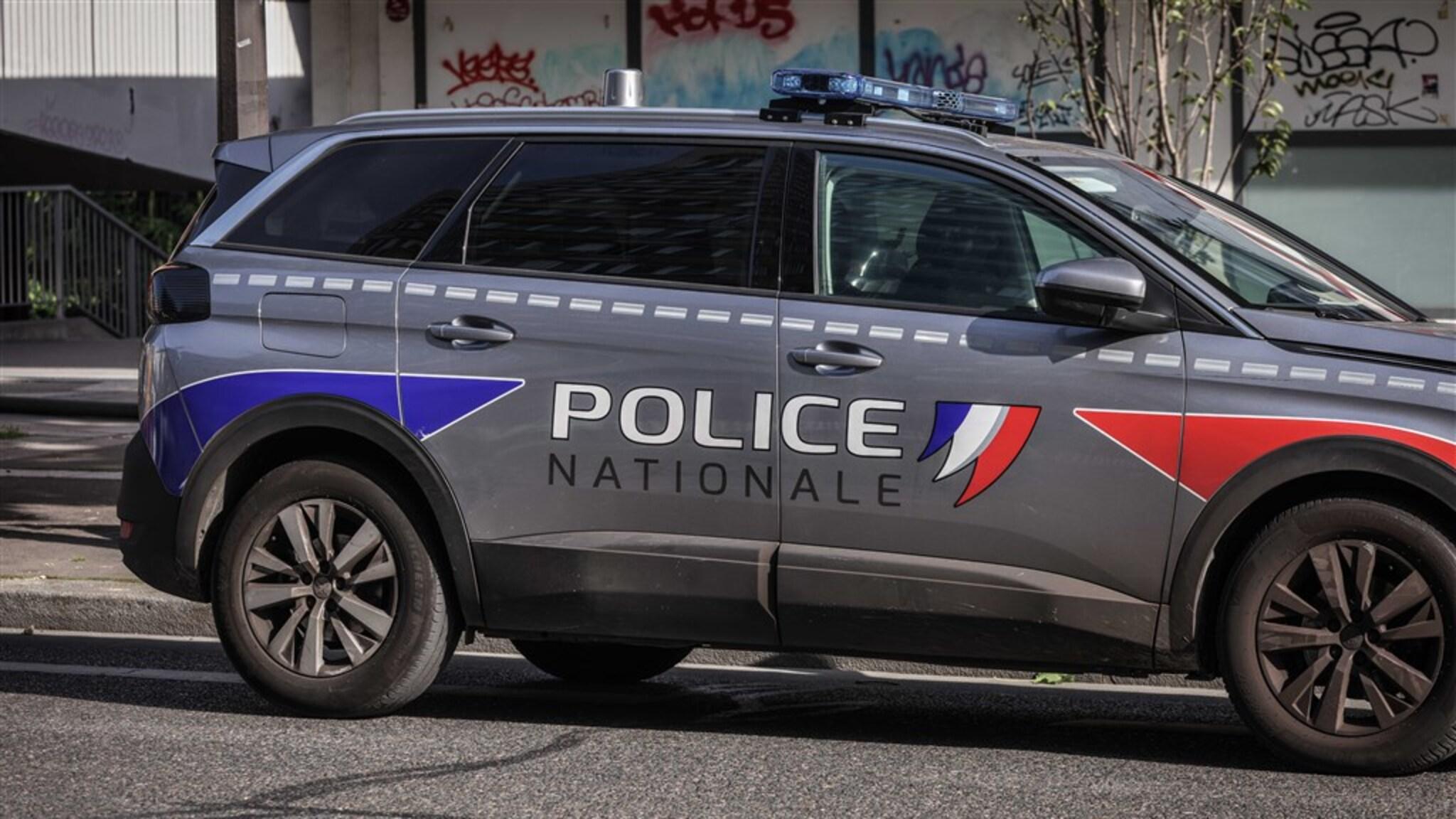 Onthoofde vrouw (77) gevonden in huis Frankrijk