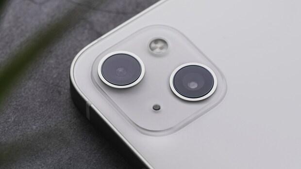 Lang wachten op je iPhone 13? 'Gevolgen chiptekort voor Apple vallen mee'