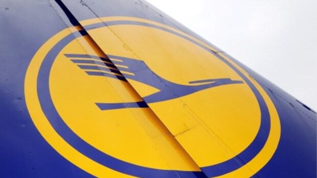 Lufthansa en Air France mijden luchtruim Oost-Oekraïne