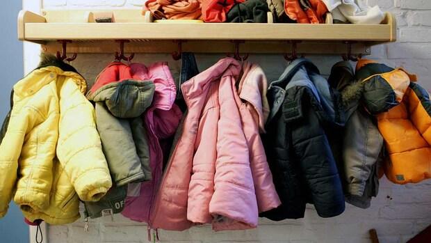 'Honderdduizenden huishoudens moeten toeslag kinderopvang terugbetalen'