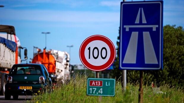'Data kan verkeersongelukken voorspellen'