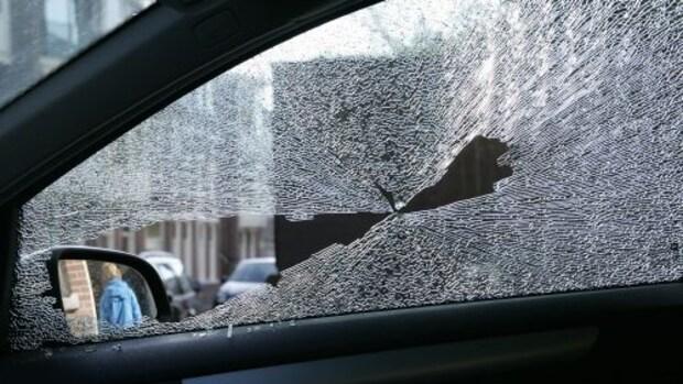 Auto gestolen? Grote kans dat dader ermee wegkomt