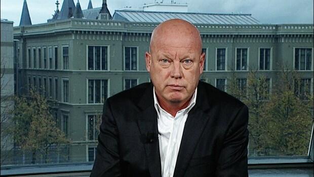 Frits Wester: Kabinet moet wel bewegen