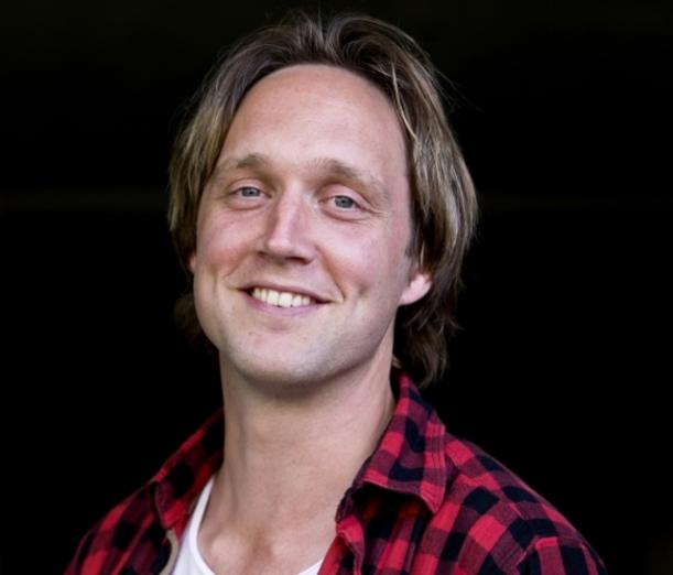 Bart Meijer boeken