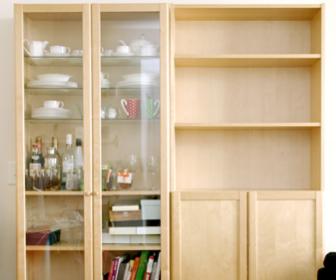 finest emejing ikea boekenkast met deur gallery trend ideas with ikea boekenkast billy