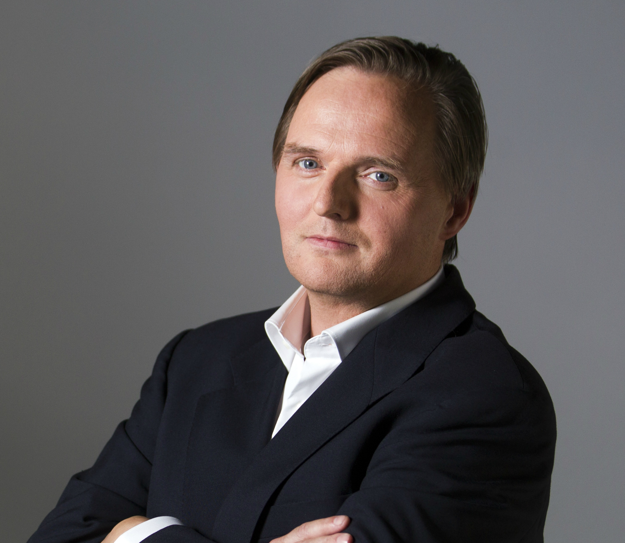 René Lukassen