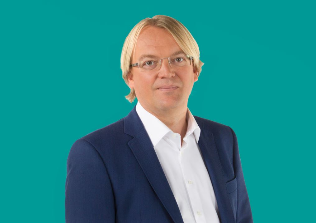 Erik Rezelman