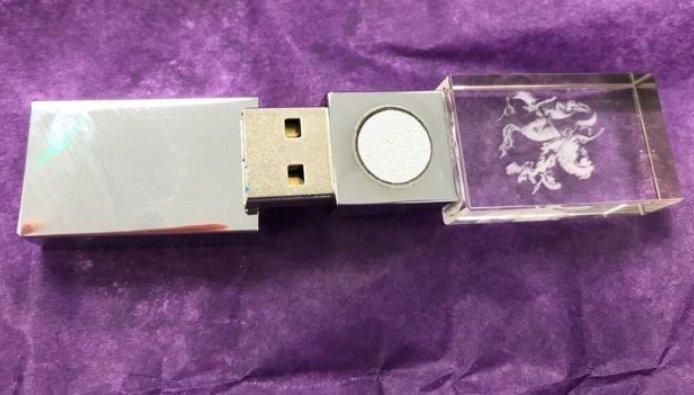 Miniatuurvoorbeeld